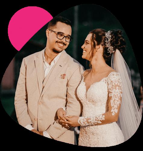 wedding-strategy-couple
